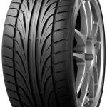 Проучване на гуми