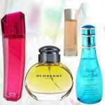 Идеалните парфюми