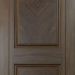 Солидни интериорни врати