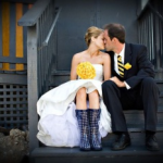 Сватбена агенция на село