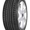 Евтини или качествени гуми