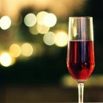Запазване на качествата на виното при съхранение