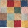 Цветове и килими