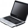 Полуабстрактна класификация на съвременните лаптопи