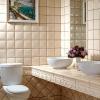 Любопитни съвети относно фаянс за баня