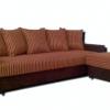 Изберете мека мебел за вашия модерен дом