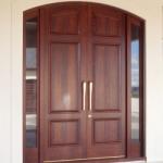 Нещо полезно при закупуването на входни врати
