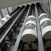 Някои от особеностите на съвременните асансьори