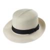 Каква шапка да изберем