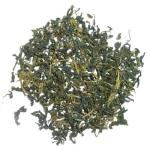 Чудото на Зеления чай