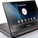 Таблет за всеки – Lenovo Ideapad A10 59-399581