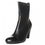 Пазарувате ли обувки и стоки онлайн?