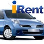 Как да изберете автомобил под наем