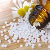 Лекарства и медикаменти в хомеопатията