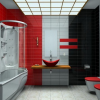 Идеалните подходи за по-функционална баня