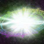 Синастрия – хороскоп за съвместимост