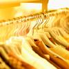 Налага ви се да купите дрехи на едро?