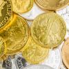 Златни монети – защо да се инвестира