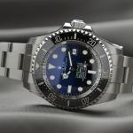 Мъжкият часовник – отражение са социалния статус на мъжа