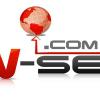 SEO ресурси, благодарение на които да подобрите класирането в Гугъл