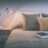 Нощни шкафчета към спалнята – за какво са нужни