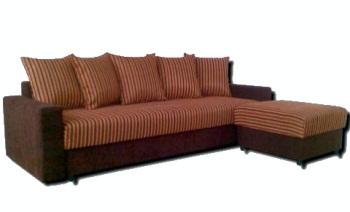 Мека мебел за вашия дом