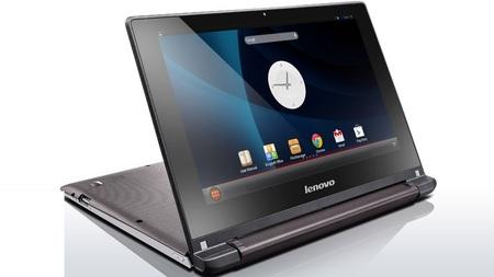 Lenovo Ideapad A10 59-399581