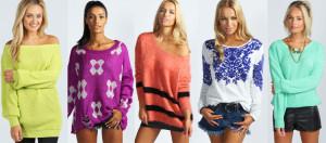 puloveri