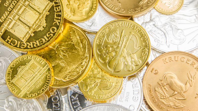 """Резултат с изображение за """"злато монети покупка"""""""